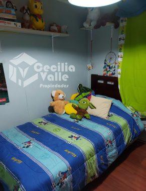 Dormitorio 2a