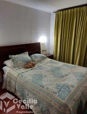 Dormitorio ppal 1